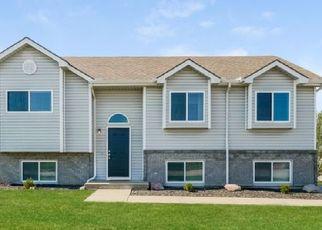 Casa en ejecución hipotecaria in Kansas City, MO, 64157,  NE PAW PAW DR ID: F4504107