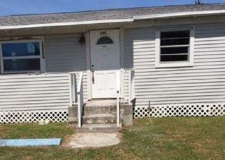 Casa en ejecución hipotecaria in Marathon, FL, 33050,  83RD STREET OCEAN ID: F4504123
