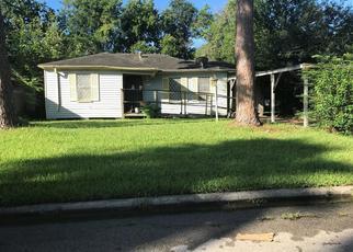Foreclosure Home in Houston, TX, 77021,  KEYSTONE ST ID: F4504143