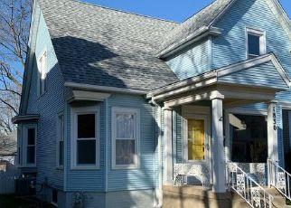 Casa en ejecución hipotecaria in Racine, WI, 53403,  PARK AVE ID: F4504145