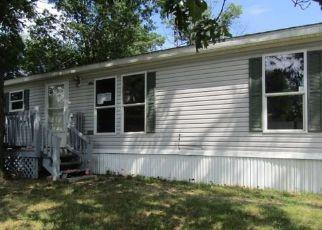 Casa en ejecución hipotecaria in Jackson, MI, 49201,  MANTON DR ID: F4504152