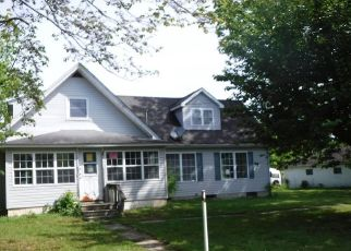 Foreclosure Home in Felton, DE, 19943,  IRISH HILL RD ID: F4504161