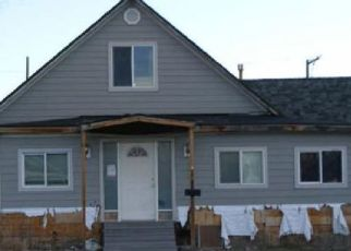 Foreclosure Home in Billings, MT, 59101,  S 29TH ST ID: F4504165