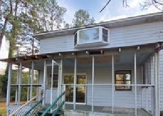 Casa en ejecución hipotecaria in Columbia, SC, 29204,  CENTER ST ID: F4504166