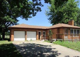 Casa en ejecución hipotecaria in Saginaw, MI, 48604,  SHEPARD ST ID: F4504180