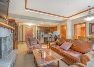 Casa en ejecución hipotecaria in Nevada Condado, CA ID: F4504192