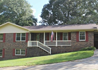 Casa en ejecución hipotecaria in Juliette, GA, 31046,  PATE RD ID: F4504218
