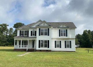 Casa en ejecución hipotecaria in Leesville, SC, 29070,  BROAD ST ID: F4504219