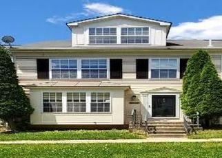 Casa en ejecución hipotecaria in Owings Mills, MD, 21117,  BON HAVEN LN ID: F4504241