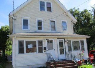 Foreclosure Home in Penns Grove, NJ, 08069,  CHURCH ST ID: F4504244