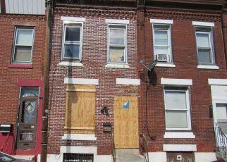 Foreclosure Home in Philadelphia, PA, 19140,  N HOPE ST ID: F4504290