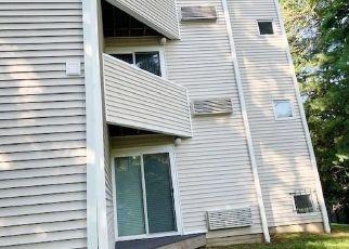 Casa en ejecución hipotecaria in Danbury, CT, 06810,  SOUTH ST ID: F4504312