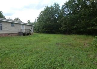 Casa en ejecución hipotecaria in Disputanta, VA, 23842,  ROBIN LN ID: F4504378