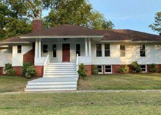 Casa en ejecución hipotecaria in Accomack Condado, VA ID: F4504385