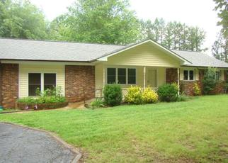 Foreclosure Home in Henry county, TN ID: F4504387