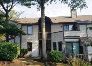 Foreclosure Home in Point Pleasant Beach, NJ, 08742,  BRIDGE AVE ID: F4504406