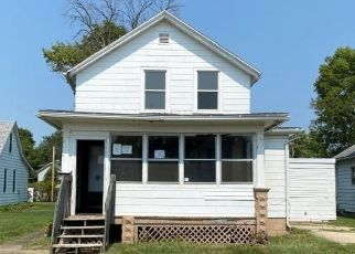 Foreclosure Home in Clinton county, IA ID: F4504424