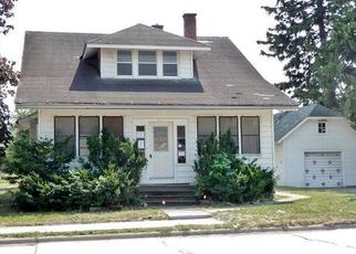 Foreclosure Home in Washington county, IA ID: F4504428