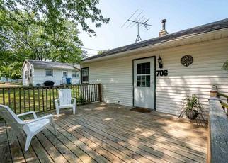 Foreclosure Home in Iowa county, IA ID: F4504429
