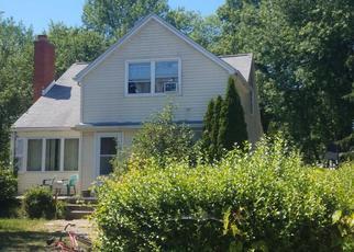Casa en ejecución hipotecaria in Erie Condado, NY ID: F4504439
