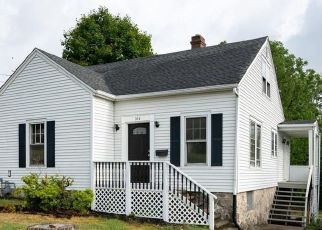 Foreclosure Home in Waterbury, CT, 06704,  MIDDLESEX ST ID: F4504454
