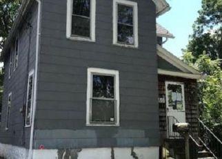 Foreclosure Home in Batavia, NY, 14020,  MANHATTAN AVE ID: F4504485