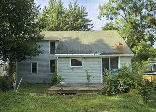Casa en ejecución hipotecaria in Baldwinsville, NY, 13027,  W GENESEE RD ID: F4504488