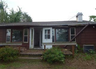 Casa en ejecución hipotecaria in Waupaca Condado, WI ID: F4504500
