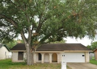 Foreclosure Home in Edinburg, TX, 78541,  ALAMO ST ID: F4504540
