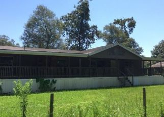 Foreclosure Home in Cleveland, TX, 77327,  COUNTY ROAD 2802 ID: F4504542