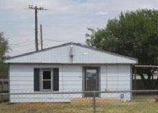 Foreclosure Home in Lubbock, TX, 79407,  20TH ST ID: F4504549