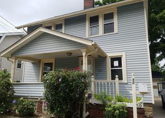 Casa en ejecución hipotecaria in Akron, OH, 44312,  VERDUN DR ID: F4504555