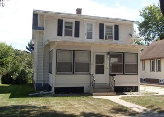 Foreclosure Home in Huron, SD, 57350,  KANSAS AVE SE ID: F4504562