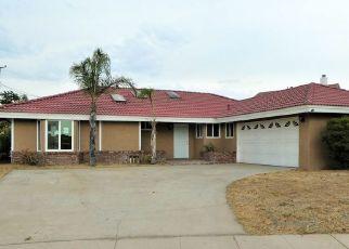 Casa en ejecución hipotecaria in Fontana, CA, 92335,  ORCHID DR ID: F4504580
