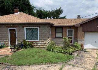 Casa en ejecución hipotecaria in Arnold, MO, 63010,  PEARL DR ID: F4504587