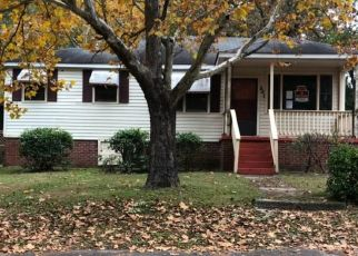 Casa en ejecución hipotecaria in West Columbia, SC, 29169,  BROOKS AVE ID: F4504594