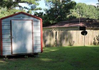 Foreclosure Home in Little Rock, AR, 72209,  WARREN DR ID: F4504597