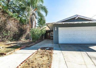 Casa en ejecución hipotecaria in Sylmar, CA, 91342,  TYLER ST ID: F4504599