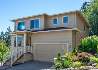 Foreclosure Home in Portland, OR, 97224,  SW SUMMERVIEW DR ID: F4504606