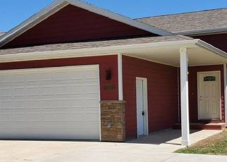 Foreclosure Home in Stark county, ND ID: F4504632