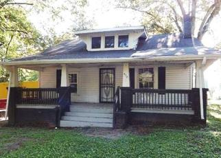 Foreclosure Home in High Point, NC, 27262,  DENNY ST ID: F4504635