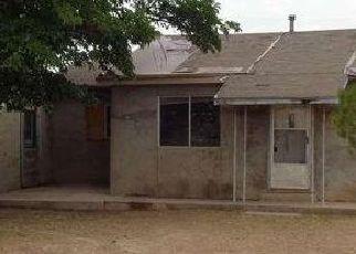 Casa en ejecución hipotecaria in Artesia, NM, 88210,  W FOUR DINKUS RD ID: F4504638