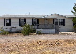 Casa en ejecución hipotecaria in Dona Ana Condado, NM ID: F4504640