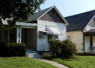 Casa en ejecución hipotecaria in Saint Joseph, MO, 64505,  GREEN ST ID: F4504649