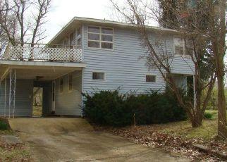 Casa en ejecución hipotecaria in West Plains, MO, 65775,  4TH ST ID: F4504651