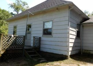 Foreclosure Home in Platte county, MO ID: F4504653