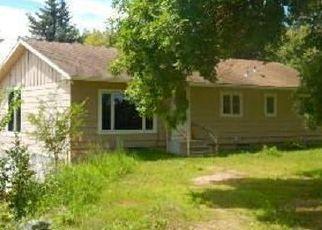 Casa en ejecución hipotecaria in Scott Condado, MN ID: F4504663