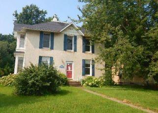 Casa en ejecución hipotecaria in Inver Grove Heights, MN, 55076,  CONCORD BLVD ID: F4504665