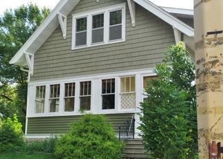 Casa en ejecución hipotecaria in Waseca, MN, 56093,  STATE ST N ID: F4504668