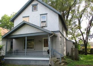 Casa en ejecución hipotecaria in Battle Creek, MI, 49017,  CHARLOTTE ST ID: F4504694